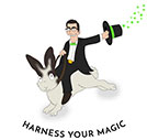 Harness Your Magic